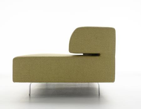furniture modern sofas mdf italia