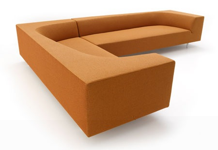 modular sofa sectionals mdf italia