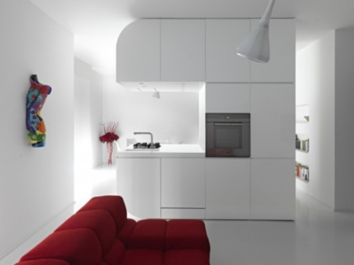 pure-white-futuristic-apartment-space-oddysey-5-554x415