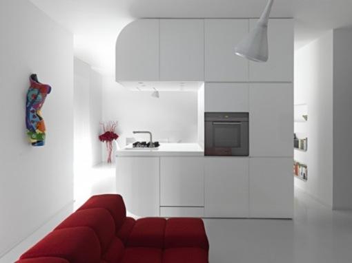 pure-white-futuristic-apartment-space-oddysey-5-554x415