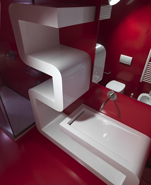 pure-white-futuristic-apartment-space-oddysey-7