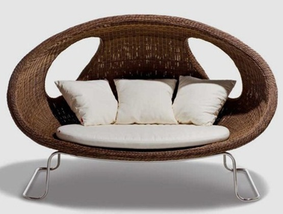 schoenhuber-franchi-woven-patio-furniture-ladybug-sofa