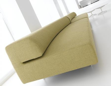 sofas contemporary seating mdf italia