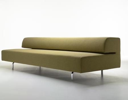sofas modern seating mdf italia