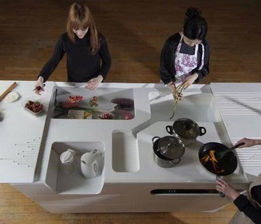 mini-kitchen-small3