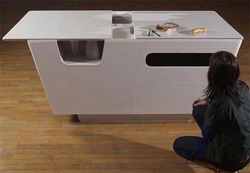 mini-kitchen-small5