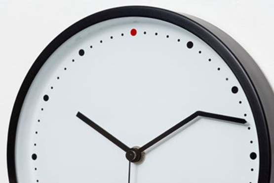 on-time-by-fabrica-for-diamantinidomeniconi_part