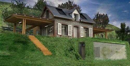 shelter-house-11