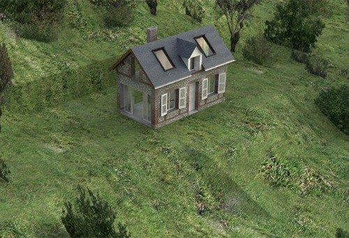 shelter-house-16a
