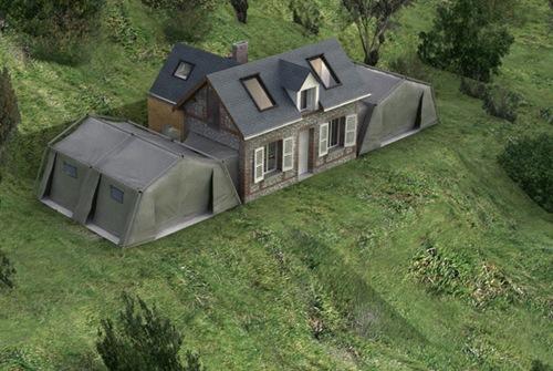 shelter-house-16b