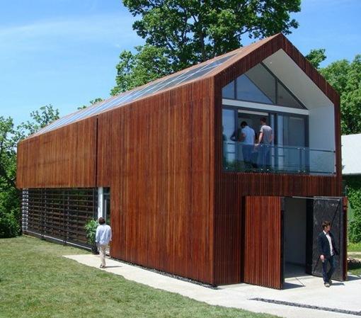 springfield-sustainable-home-ideas-1
