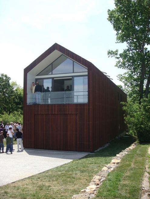 springfield-sustainable-home-ideas-10