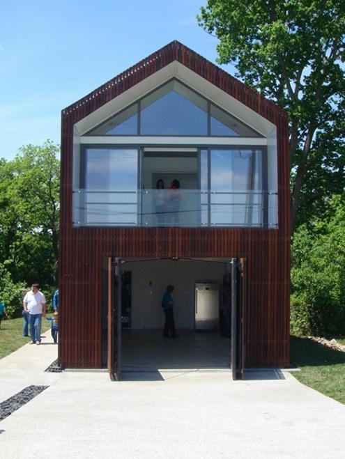 springfield-sustainable-home-ideas-9