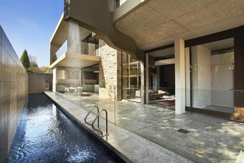 Casa_contemporanea_por_frank_macchia (2)