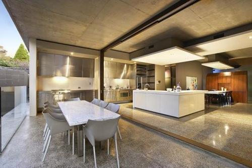 Casa_contemporanea_por_frank_macchia (3)