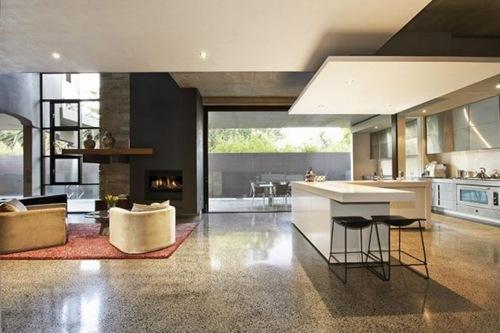 Casa_contemporanea_por_frank_macchia (5)