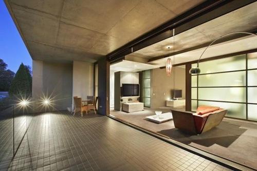 Casa_contemporanea_por_frank_macchia (6)