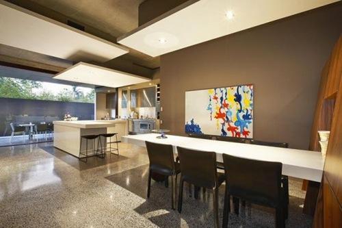 Casa_contemporanea_por_frank_macchia (7)