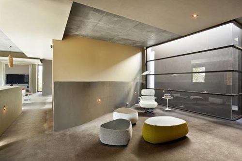 Casa_contemporanea_por_frank_macchia (8)
