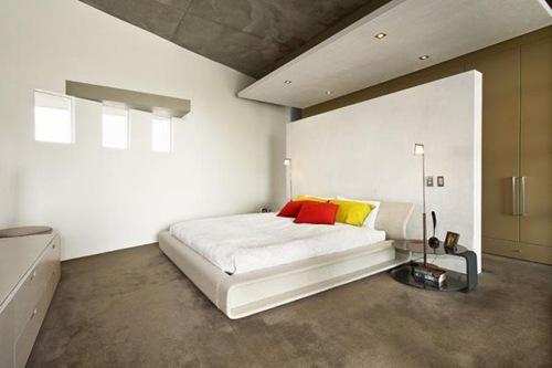 Casa_contemporanea_por_frank_macchia (9)