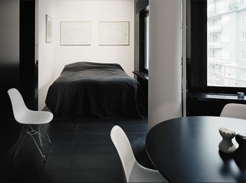 apartamento-en-blanco-y-negro