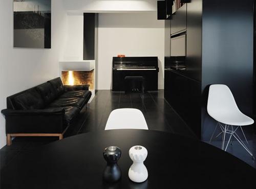 apartamento-en-blanco-y-negro (2)