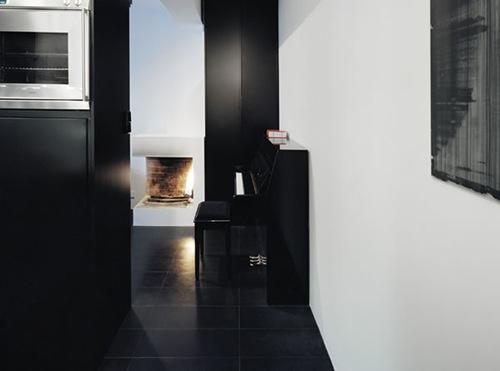 apartamento-en-blanco-y-negro (3)