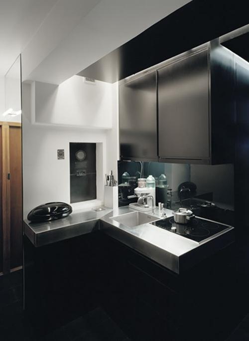apartamento-en-blanco-y-negro (4)