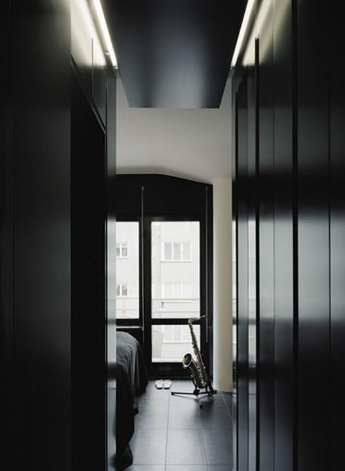 apartamento-en-blanco-y-negro (5)