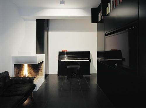 apartamento-en-blanco-y-negro (6)