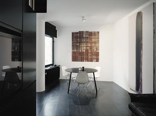 apartamento-en-blanco-y-negro (7)