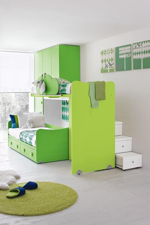 dormitorio-infantil-contemporaneo (10)