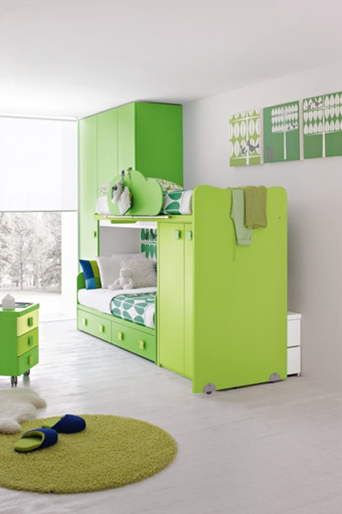 dormitorio-infantil-contemporaneo (11)