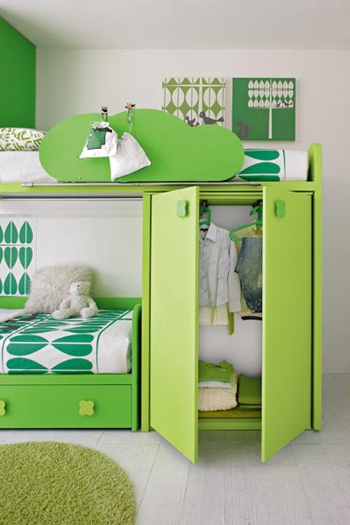 dormitorio-infantil-contemporaneo (12)