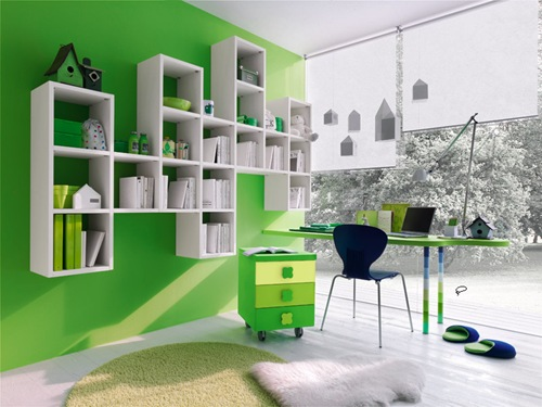 dormitorio-infantil-contemporaneo (5)