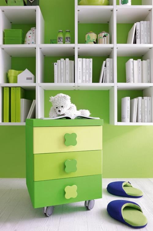 dormitorio-infantil-contemporaneo (8)