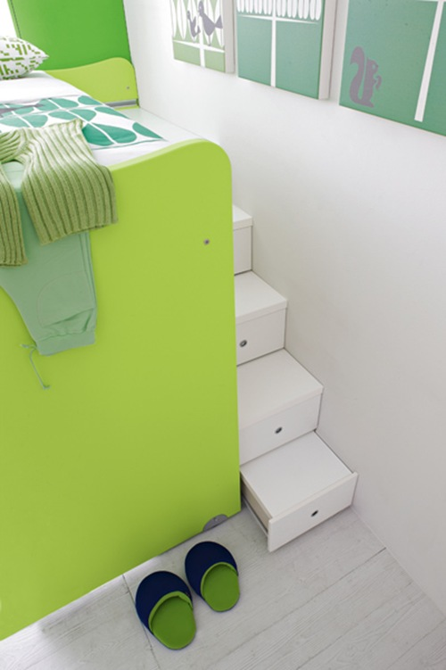 dormitorio-infantil-contemporaneo (9)