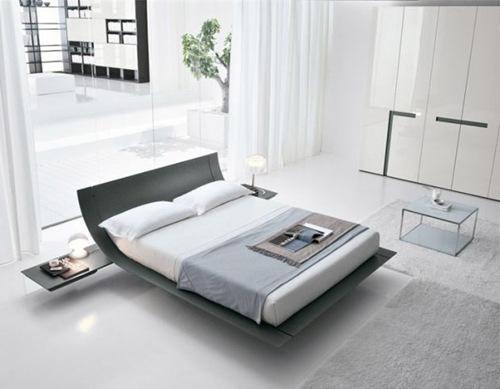 dormitorios_presotto