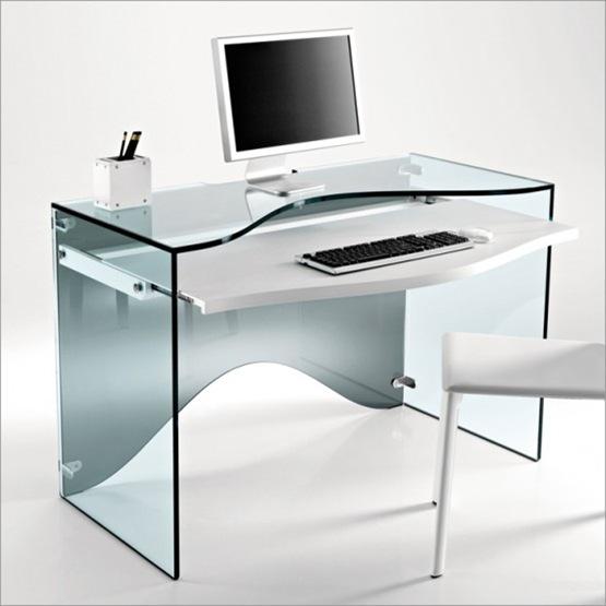 elegante-transparent-glass-desk-Strata-By-Tonelli-1-554x554