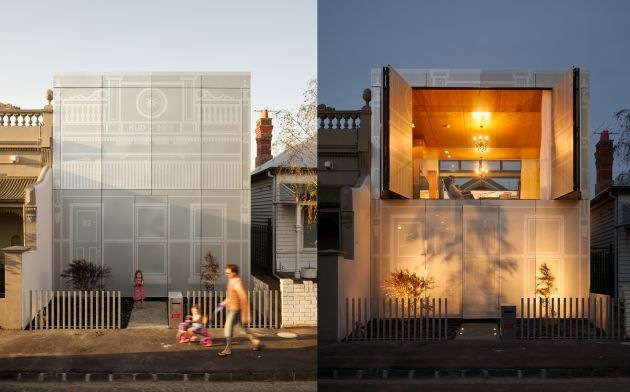perforated_house