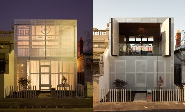 perforated_house (4)