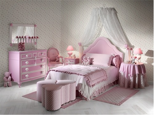 Charming-Girls-Bedrooms-With-Hearts-Theme-Batticuore-By-Helley-4