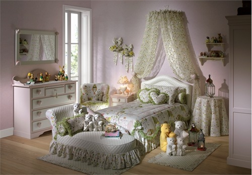 Charming-Girls-Bedrooms-With-Hearts-Theme-Batticuore-By-Helley-5
