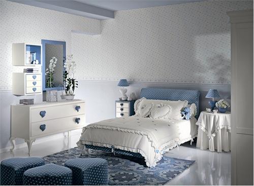 dormitorios-clasicos-para niñas (4)