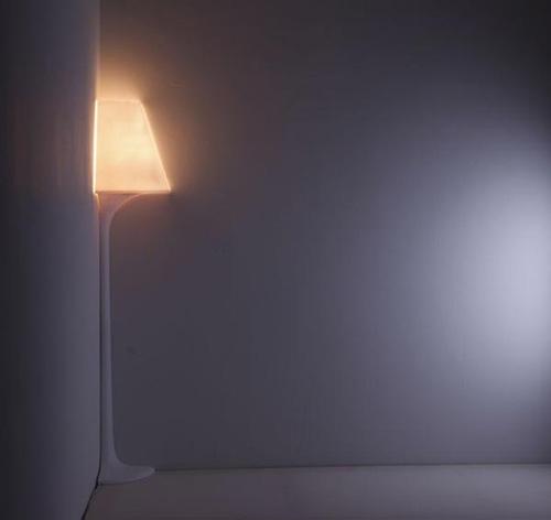 lampara-de-esquina