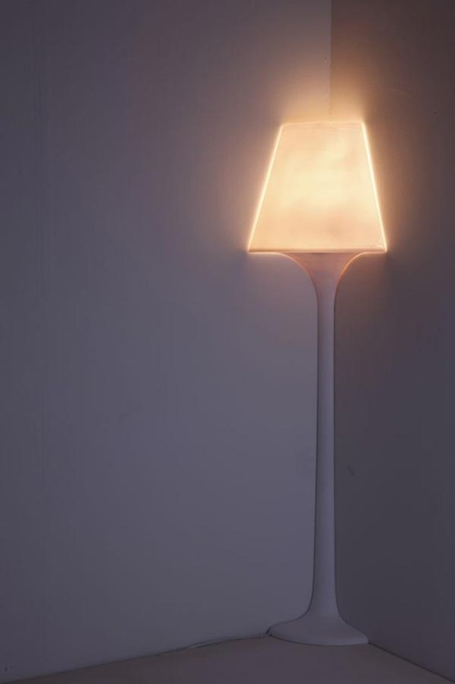 lampara-de-esquina (2)