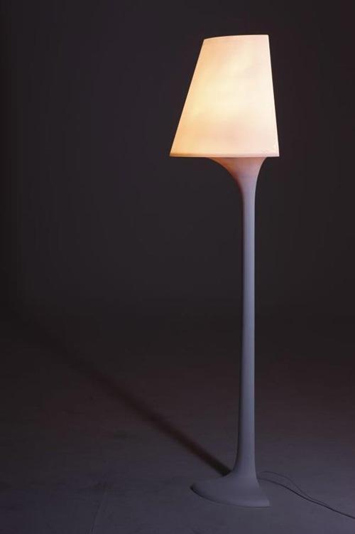 lampara-de-esquina (3)