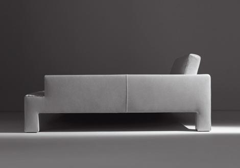 laurameroni-turkish-sofas-1
