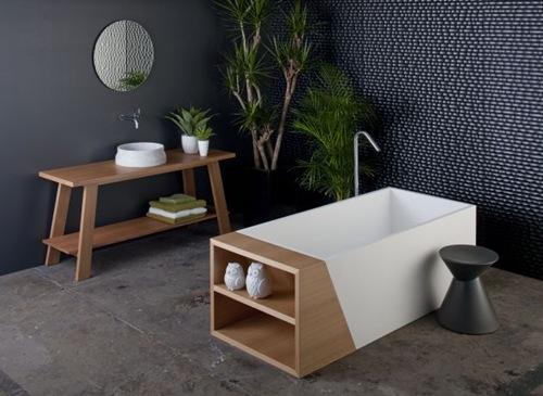 baño moderno por omvivo (2)