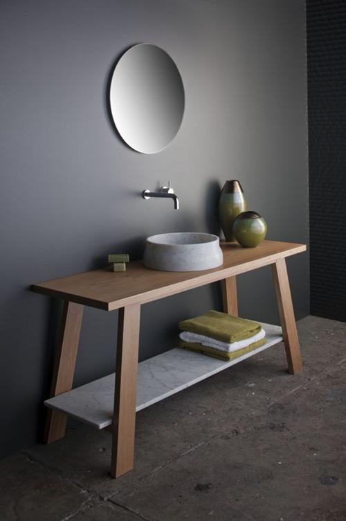 baño moderno por omvivo (3)